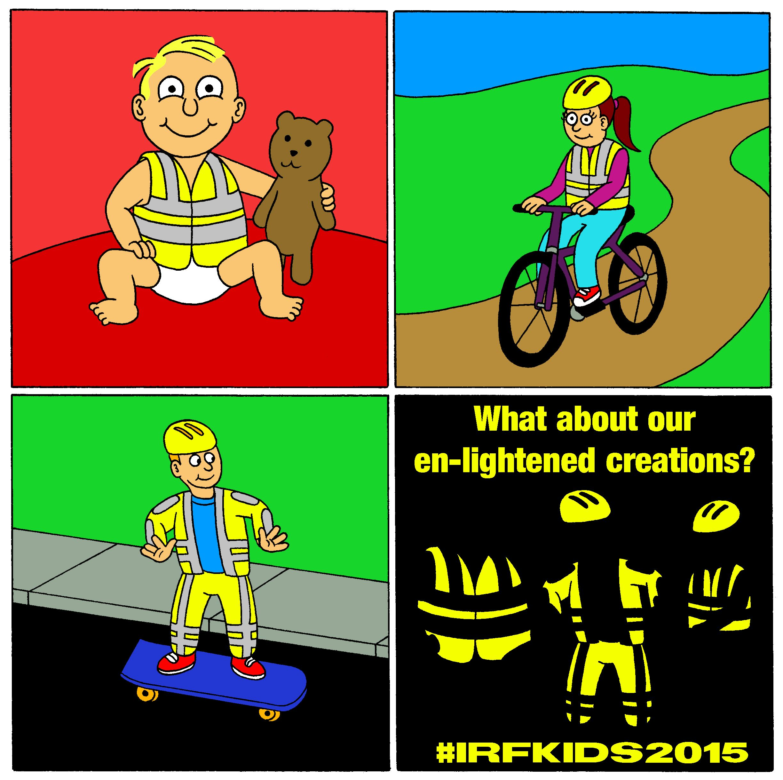 alastair South africa en lightened creation irfkids2015