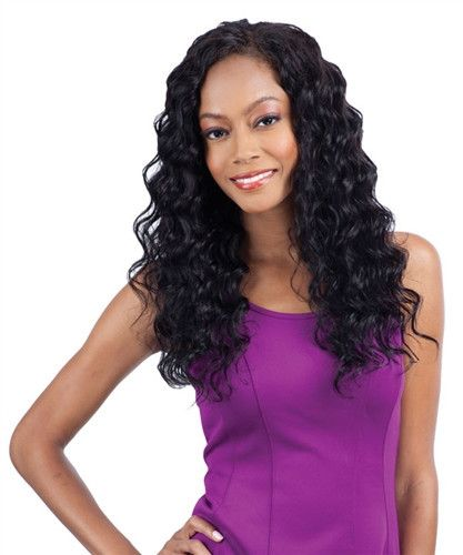 Milky Way Pure Remy Misty Wave Hair Styles Pure Products Long Hair Styles