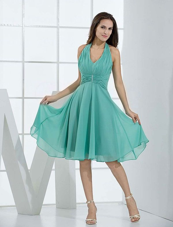 50 Incredibly Sexy Prom Dresses for teens to steal hearts   Pinterest