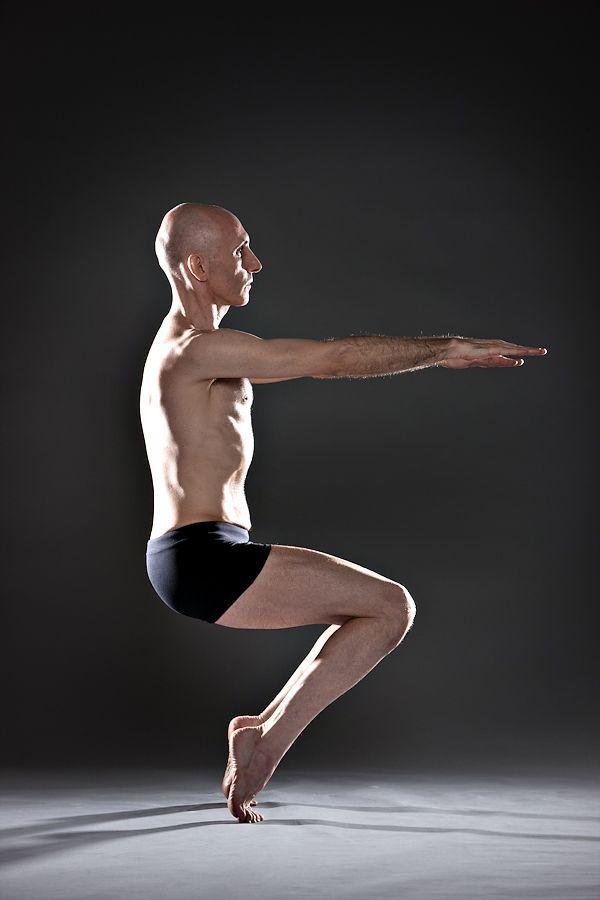 Utkatasana Awkward Pose Bikram Hot Yoga Beautiful Yoga Bikram Yoga