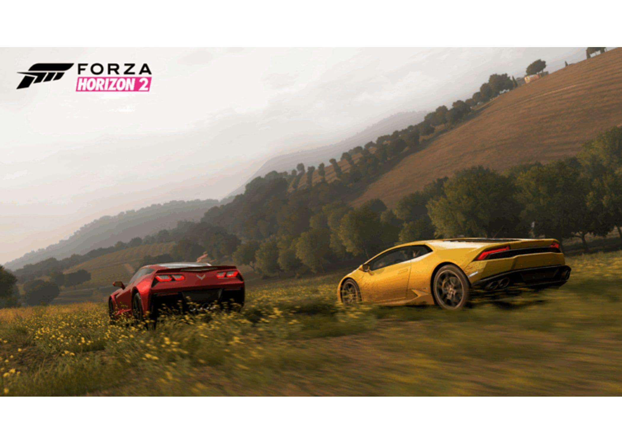 Forza Horizon 2 Day One Edition In 2020 Forza Horizon Forza Forza Horizon 3