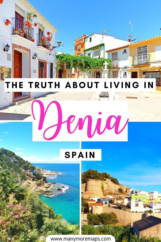 900 Spain Ideas In 2021 Spain Spain Travel Europe Travel
