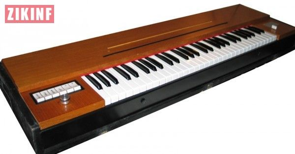 Hohner D6 Clavinet Used By Everyone From Stevie Wonder To Gentle Giant Pesquisa De Imagens Imagens Do Google Musica
