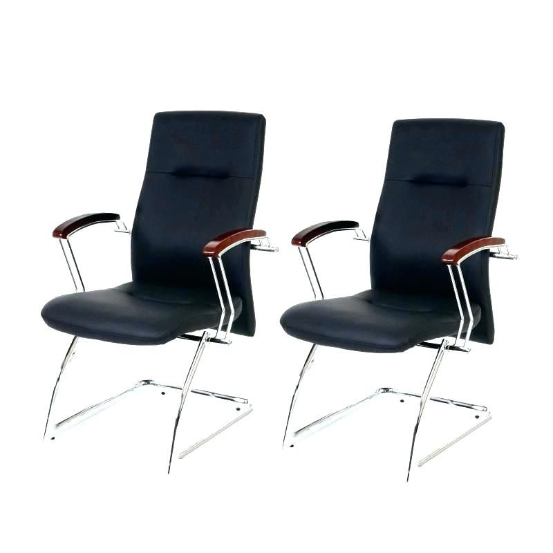 Chaise De Bureau Sans Roulettes Fauteuil Bureau Sans Roulette Chaise Bureau Ergonomique Abi29 Lounge Chair Eames Lounge Chair Eames Lounge