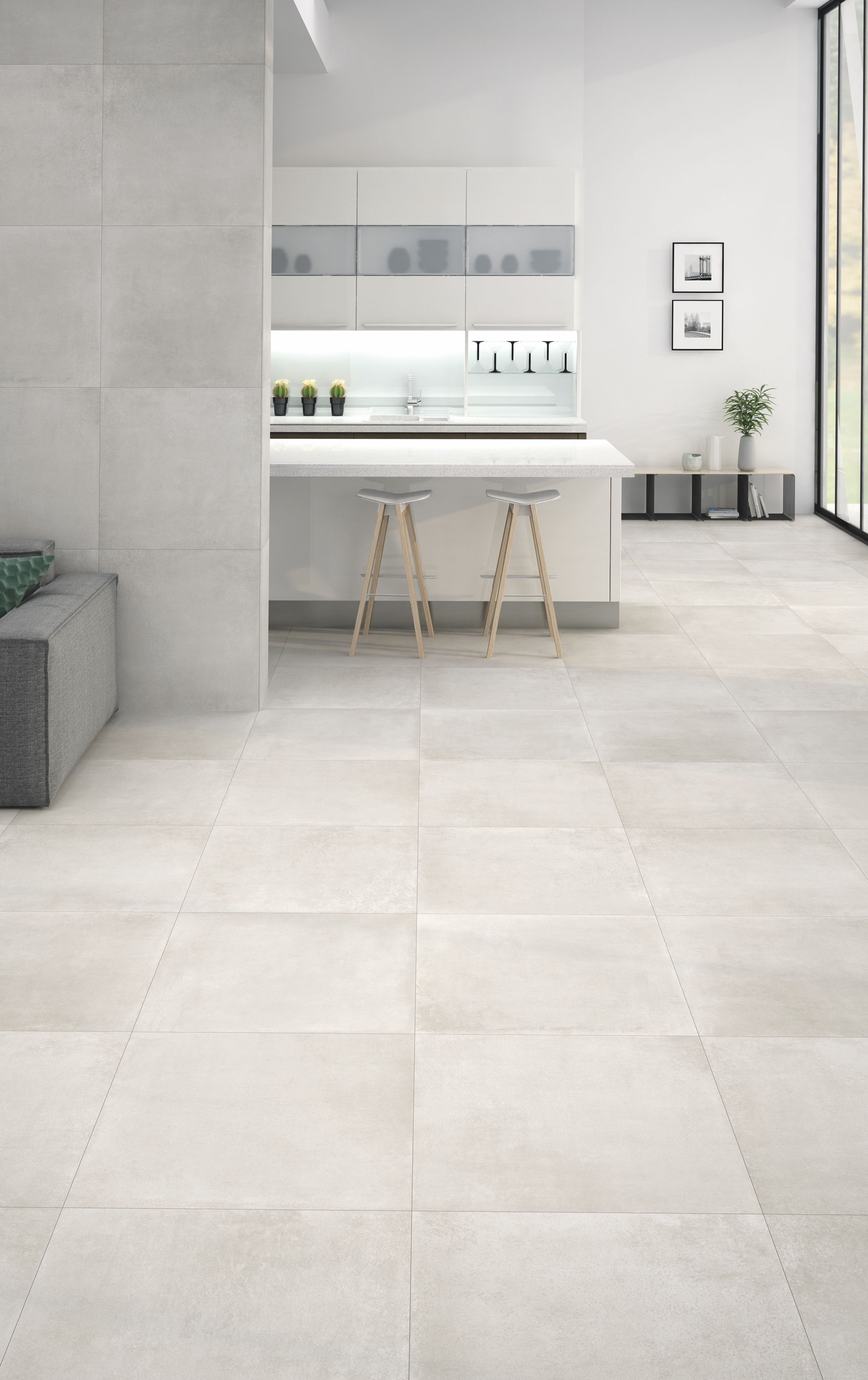 Chez Inui Pro Inui Inuiservices Constructa Inuiconstructa Collection Muse Carreaux Tiles Fliesen Carrelage Carrelages Sol Floor Floortile Walle