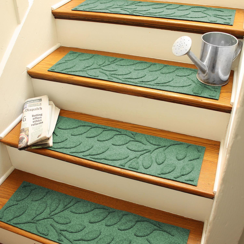 Best Adhesive Carpet Stair Treads Stair Tread Rugs Carpet 400 x 300