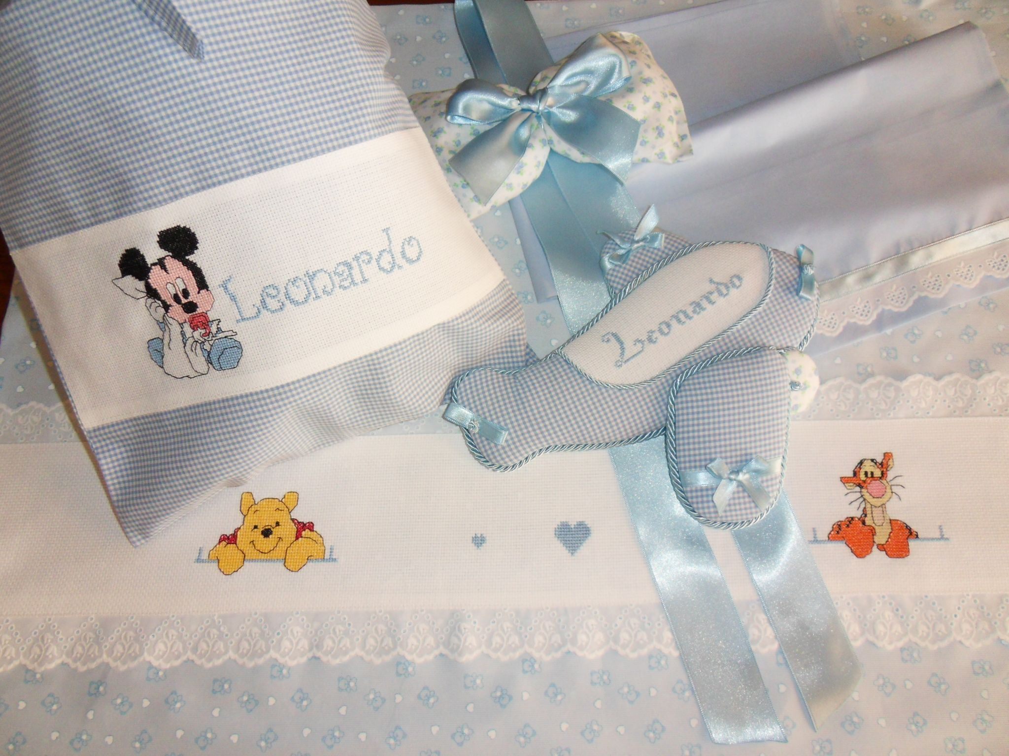 lettino montessori yelp: mimamai boutique @mimamaiboutique twitter ... - Lettino Montessori Yelp