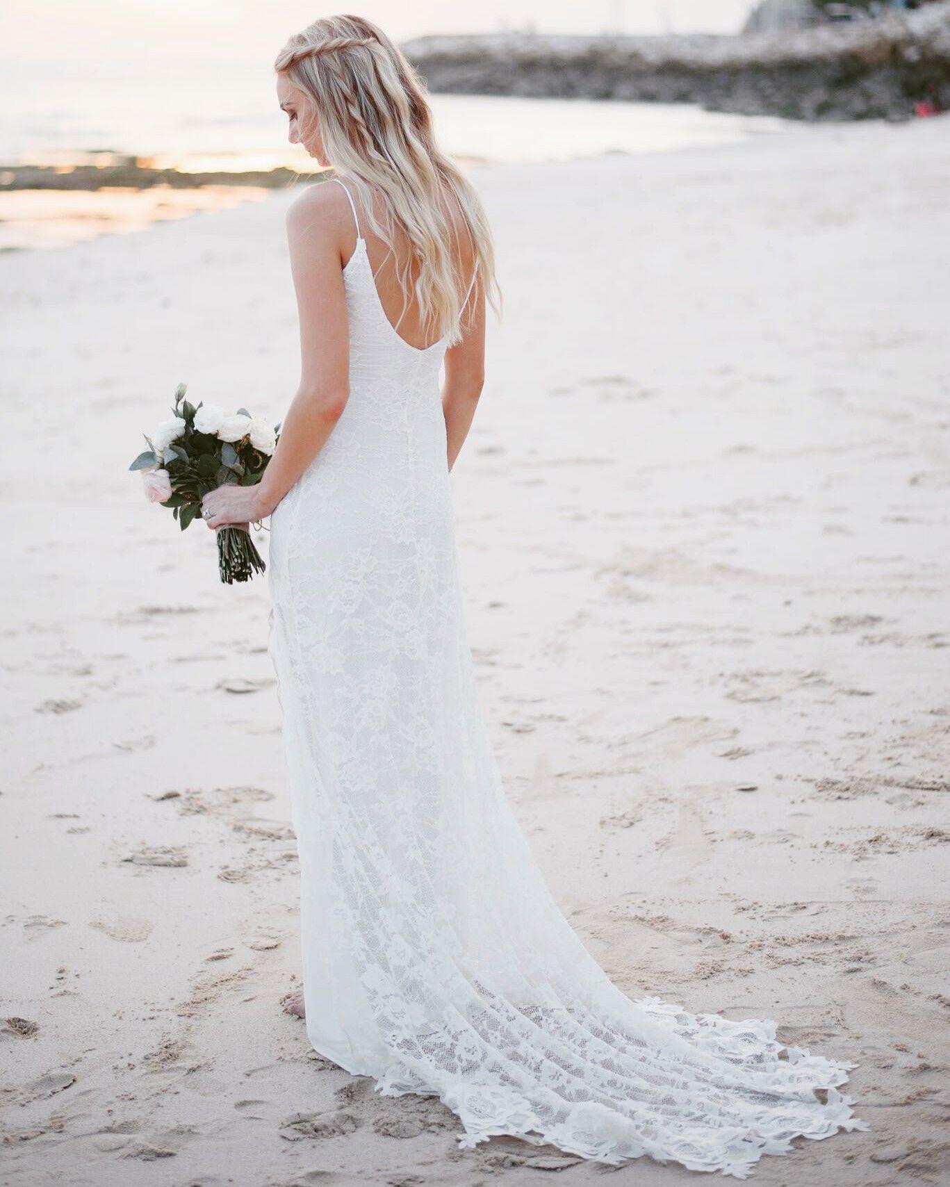 Grace Loves Lace Lottie Wedding Dress On Sale 22 Off