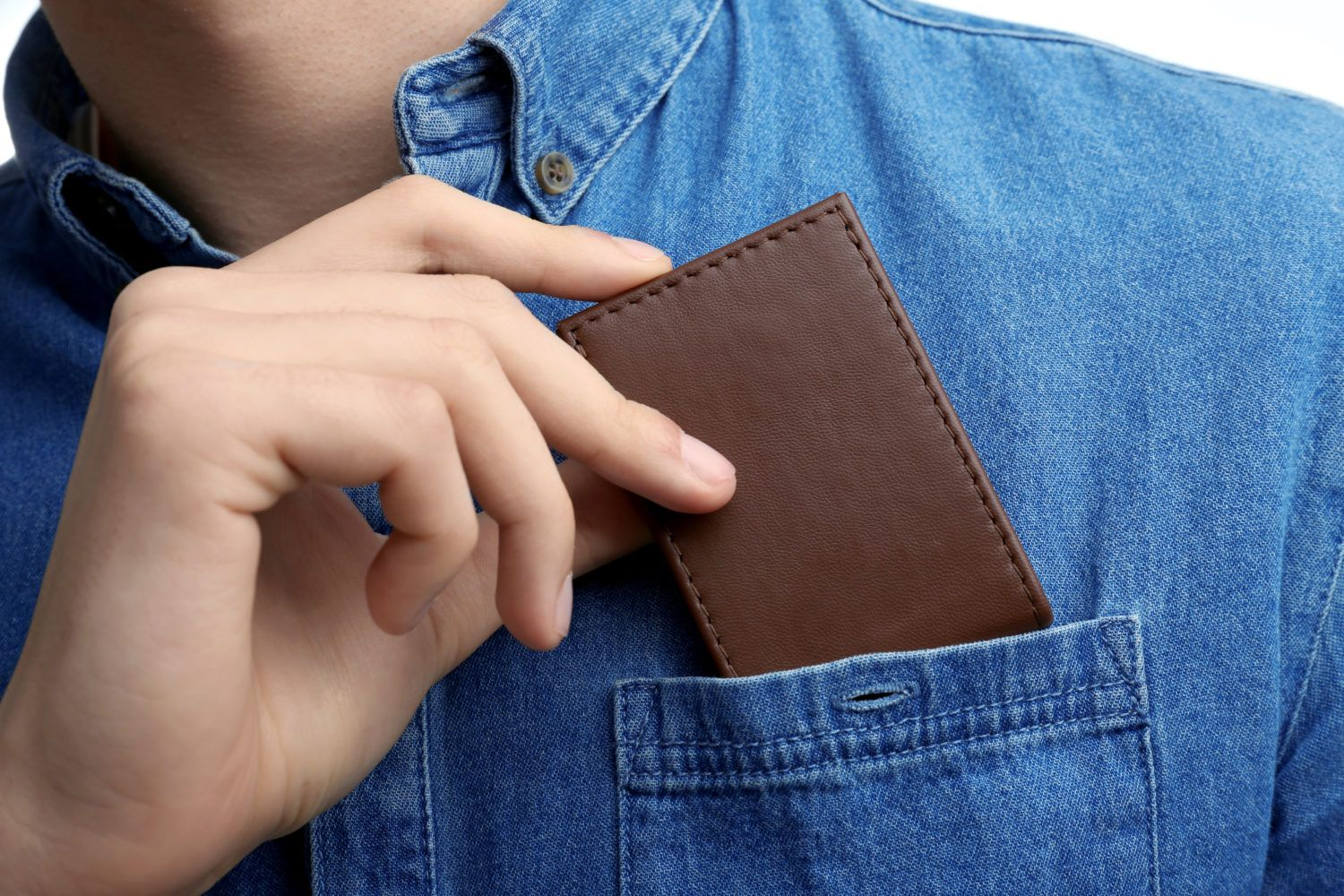 3 Big Reasons to Make Small Purchases With Your Credit