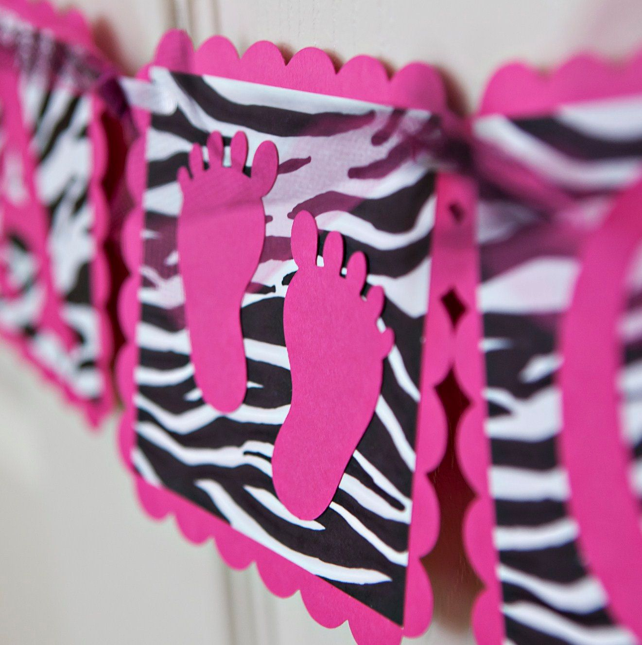 zebra baby shower ideas - Google Search | Ideas for hosting a baby ...