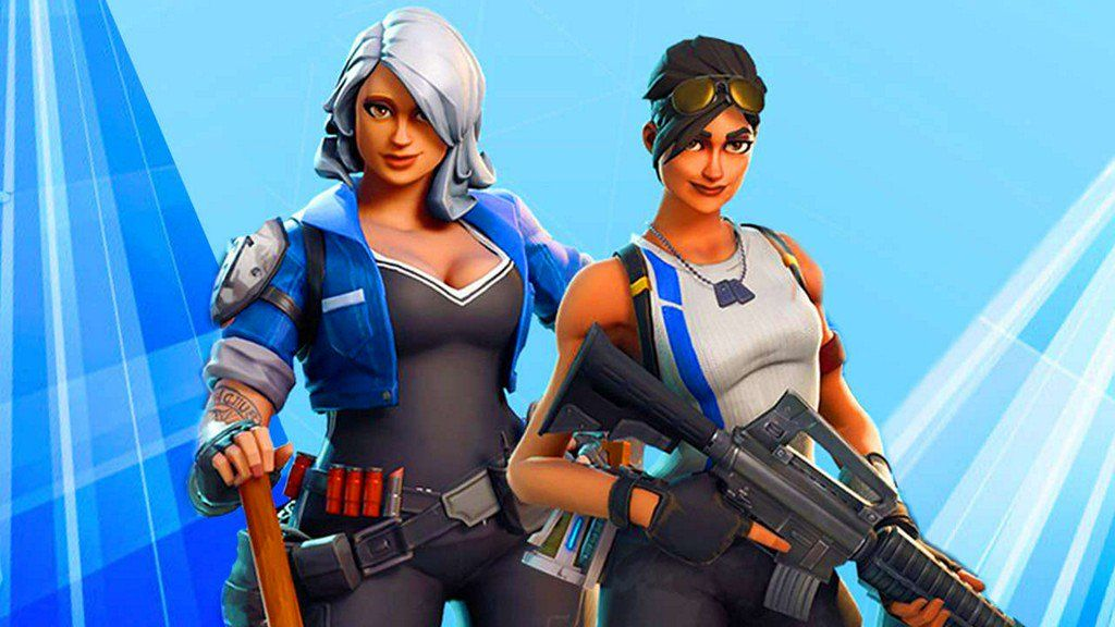 Fortnite Update 1 47 Adds New Client Language And Fixes Fortnite Epic Games Fortnite Wonder Woman