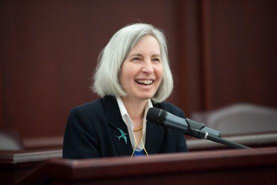 University Of Michigan Graduate Martha Minow The 12th Dean Of Harvard Law School Who Not Only Served As A Harvard Law Thurgood Marshall Harvard Law School