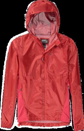 8c18732c9 Outdoor Research Men s Helium Hybrid Hooded Jacket Vintage Dusk XL ...