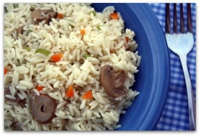 Easy Rice Pilaf #easyricepilaf Mommy's Kitchen - Old Fashioned & Country Style Cooking: Easy Rice Pilaf #easyricepilaf Easy Rice Pilaf #easyricepilaf Mommy's Kitchen - Old Fashioned & Country Style Cooking: Easy Rice Pilaf #easyricepilaf Easy Rice Pilaf #easyricepilaf Mommy's Kitchen - Old Fashioned & Country Style Cooking: Easy Rice Pilaf #easyricepilaf Easy Rice Pilaf #easyricepilaf Mommy's Kitchen - Old Fashioned & Country Style Cooking: Easy Rice Pilaf #easyricepilaf Easy Rice Pilaf #easyric #easyricepilaf