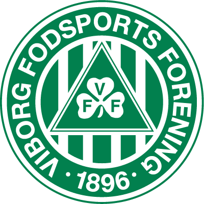 Viborg-FF