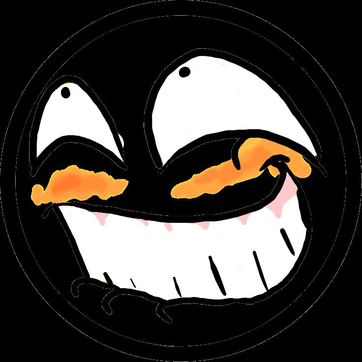 Pack Con 231 Memes En Png Sin Fondo En Mega Memes