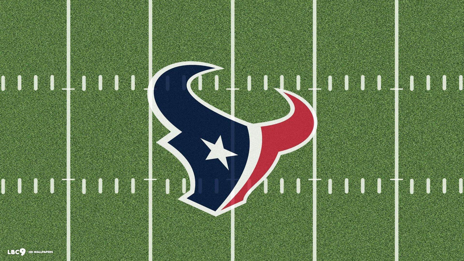 Houston texans logo google search