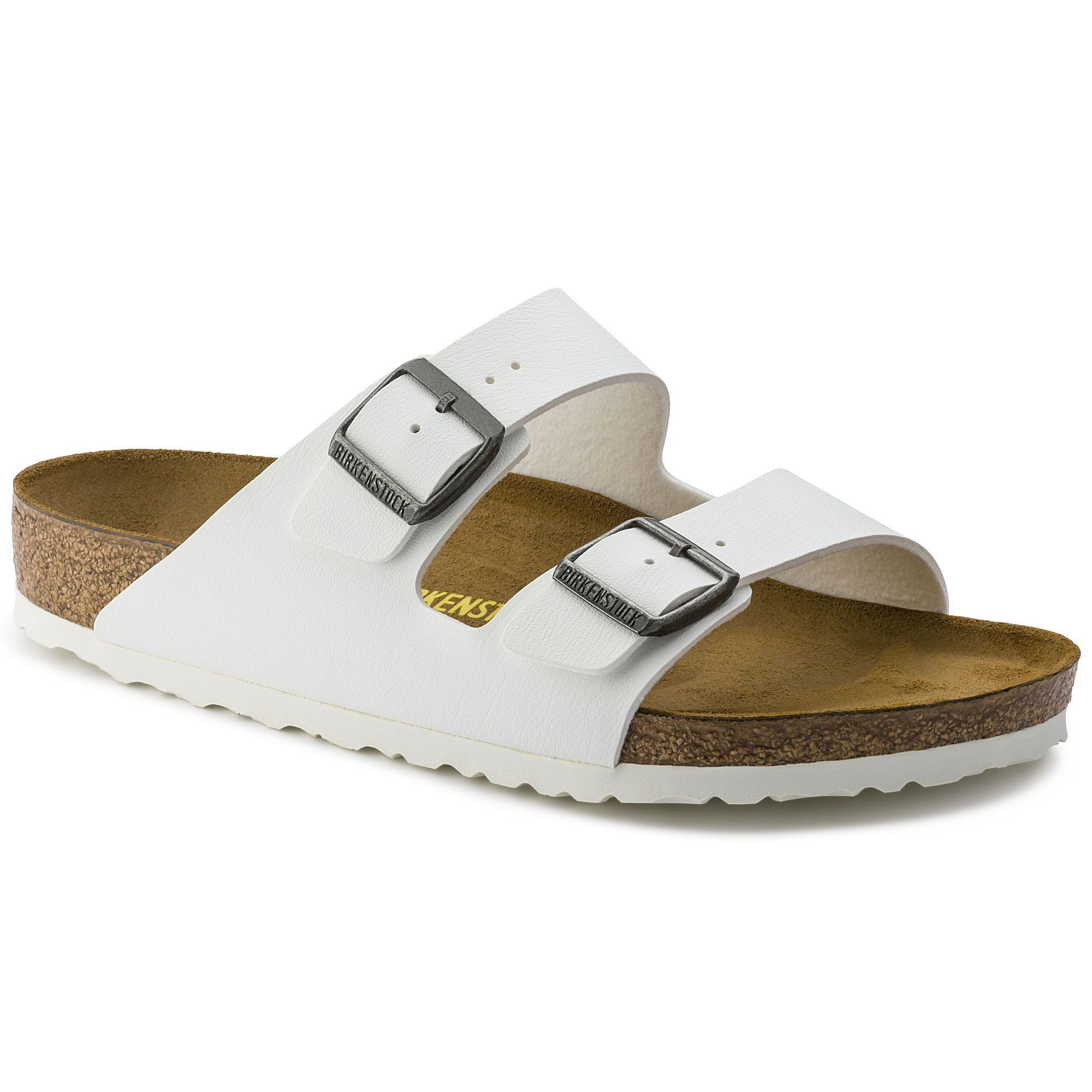 36cc1009cb Birkenstock arizona unisex sandals