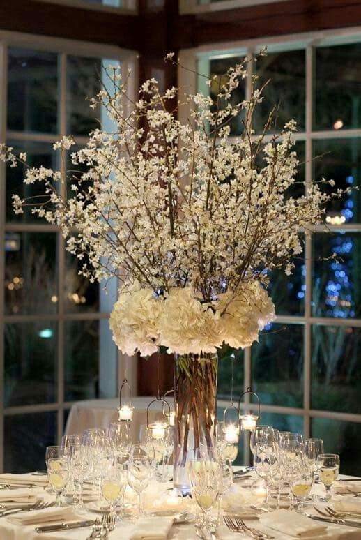 Pin by danyel hyde on country wedding in 2018 Pinterest Wedding