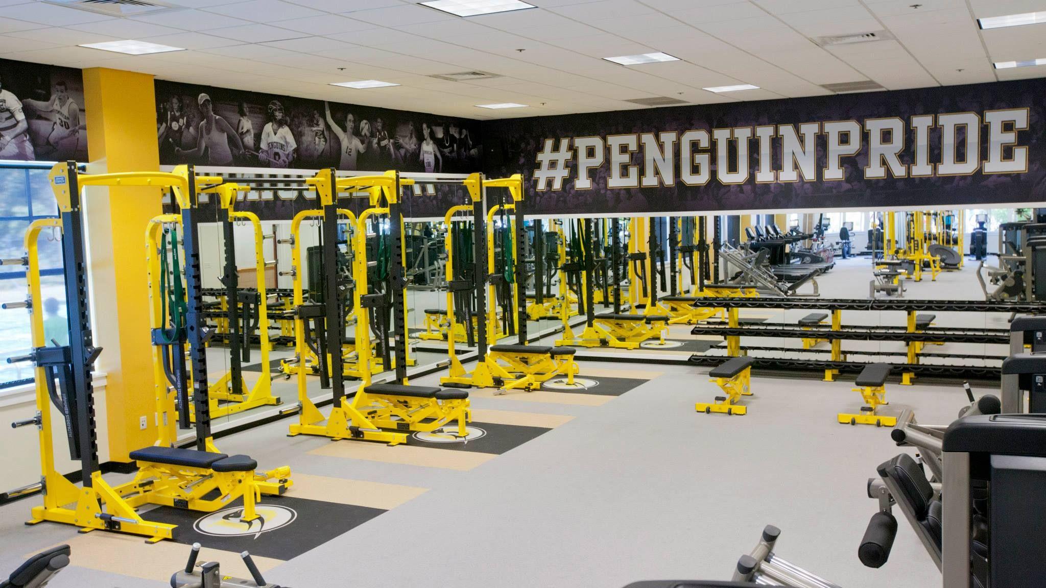 Flooring For Weight Rooms Weight Room Flooring Wellness Design University Of California