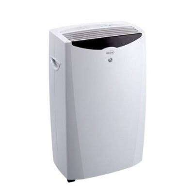 Danby Portable Air Conditioner Review Danby Dpac12010h Portable Air Conditioner Air Conditioner Window Air Conditioner