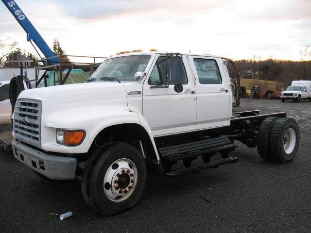 1997 Ford F700 For Sale At Truckpaper Com Hundreds Of Dealers