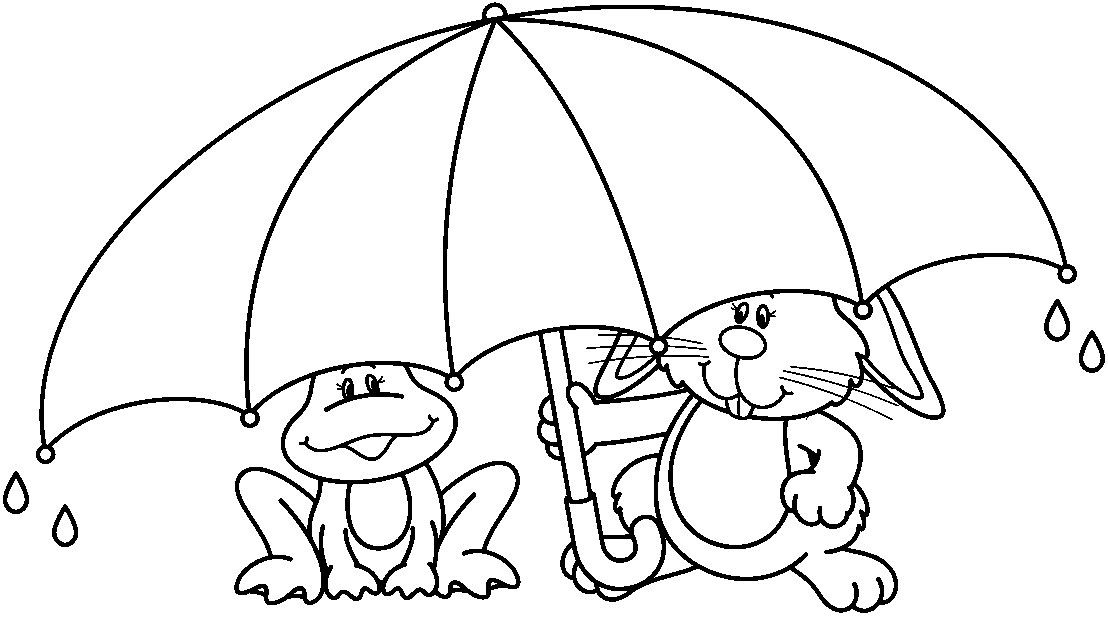 Photo: (With images) | Spring coloring pages, Art, Clip art