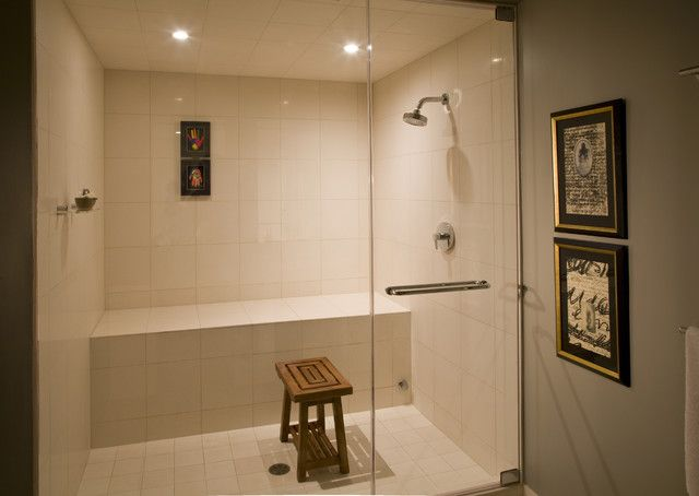 48 Amazing Basement Bathroom Ideas For Small Space Bathroom Images Mesmerizing Basement Bathroom Ideas Pictures