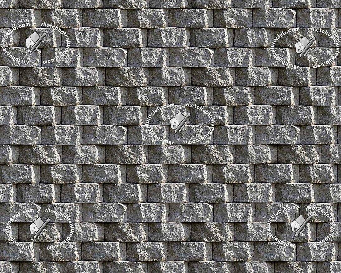 Concrete Retaining Wall Blocks Texture Seamless Royalty Free Retaining Wall Blocks Concrete Retaining Walls Retaining Wall