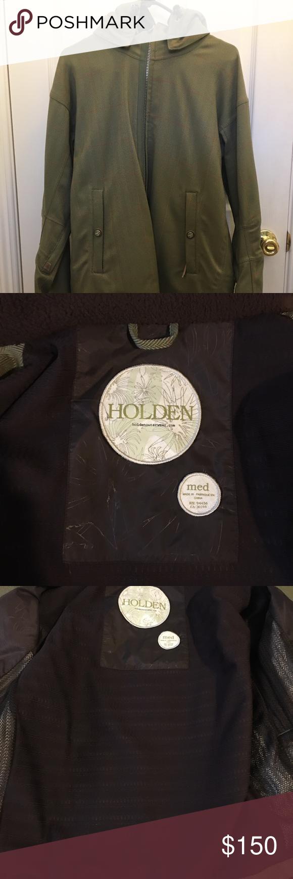 Holden Snowboard Jacket Jackets Snowboard Jacket Holden Jackets [ 1740 x 580 Pixel ]
