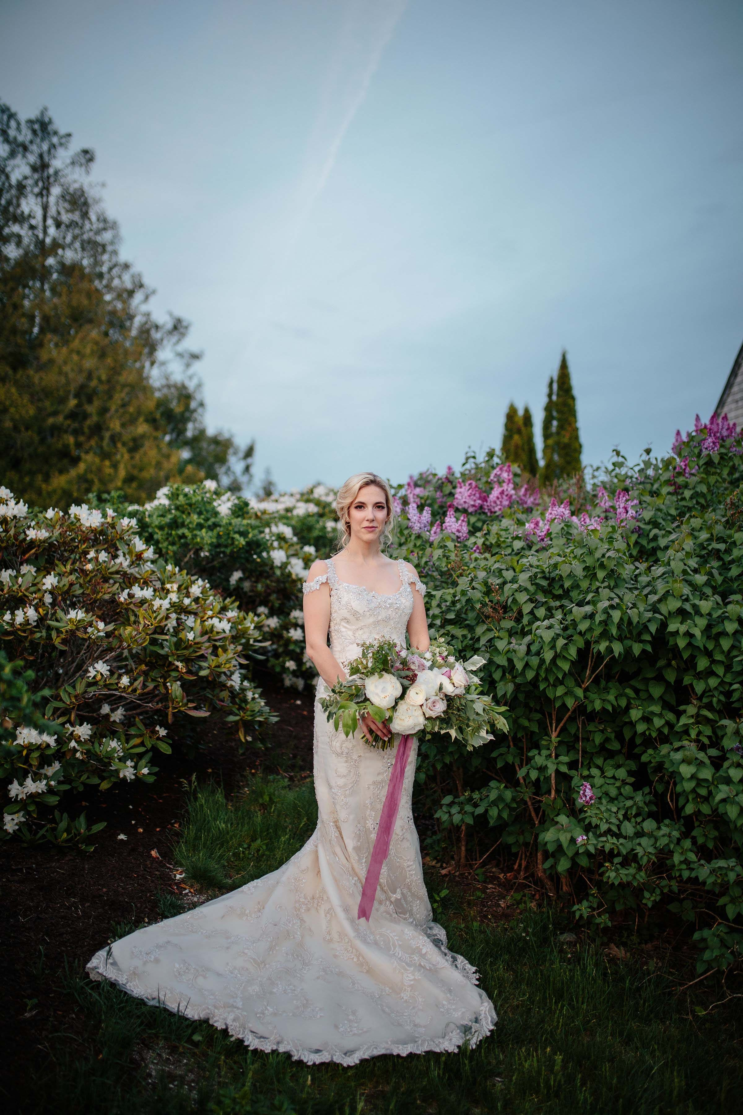 Destination Wedding Review.Real Review Stunning Venue Friendly Team Real Weddings At