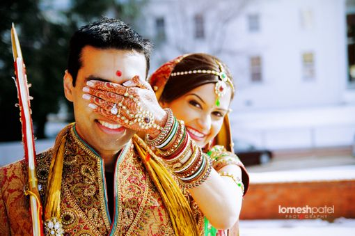 Indian Wedding Poses For Bride And Couples Must Check These Latest Before Your Big Day