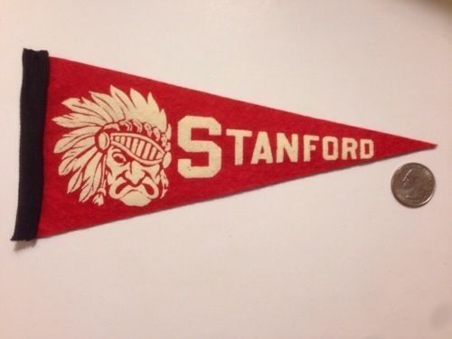 What incarnation of your school's mascot do you like/dislike the ...