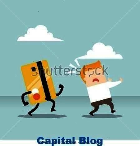photography card photography credit card illustration credit card illustration credit card illustration Debt trap Business concept illustration of a credit card debt cred...