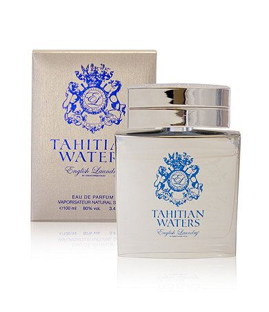 Shop Your Signature English Laundry Scent Available At Dillards