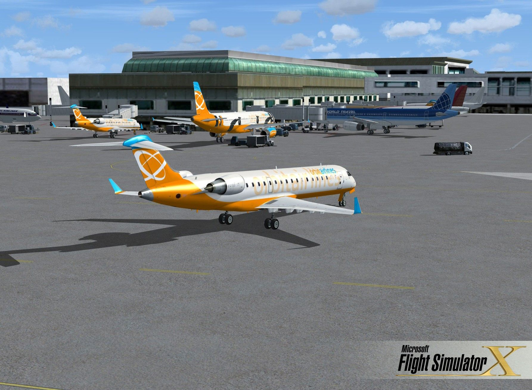 Download Free Flight Simulator Games | 7 Aug 2015 ... on google satellite live camera, facebook airplane, mapquest by airplane, apple maps airplane, google earth airplane, google airplane simulator, sketchup airplane,