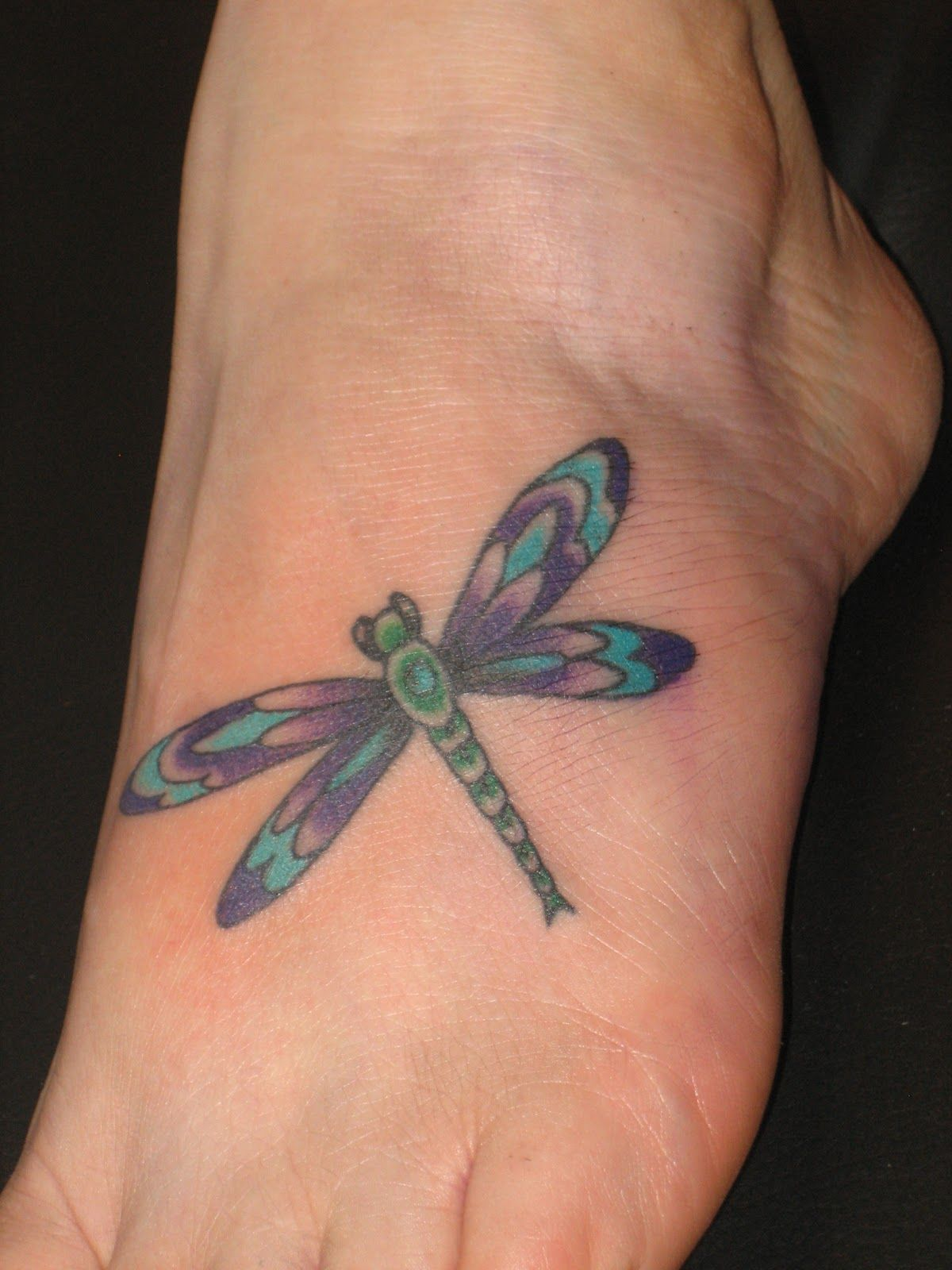 pincutedragonflytattoodesignsreplytattoosmarch25th