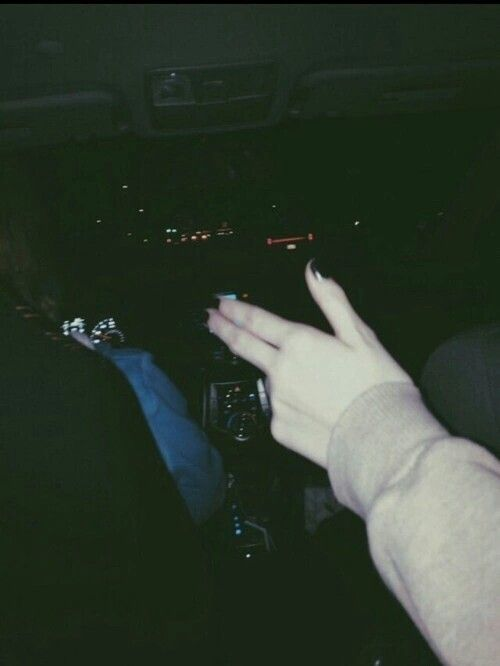 Pin By On Teenager Years Grunge Aesthetic Aesthetic Grunge Grunge Photography