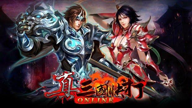 Dynasty Warriors Mobile hay Chân Tam Quốc Khoái Đả là game hành động nhập vai (RPG) lấy bối cảnh Tam Quốc, diễn tả lại những trận chiến hào hùng cùng với các nhân vật lịch sử anh em Lưu - Quan - Trương, Tào Tháo, Tôn Kiên, Chu Du.,… của các phe Ngụy - Thục - Ngô .
