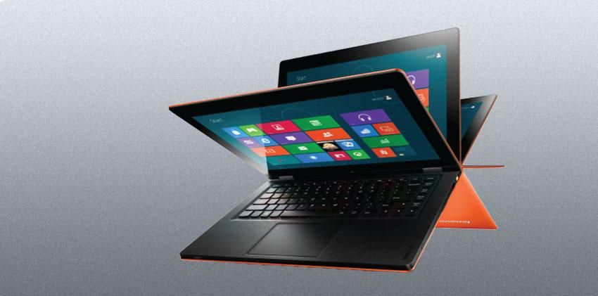 UK and Europe largest supplier of Replacement Laptop Screens and