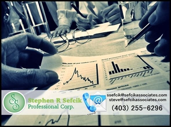 Accounting company Calgary: Stop spending too much time on your bookkeeping when you could be spending your time into bringing in new or more business. Leave the bookkeeping to us! When you lose time you lose money and time is money. Daily computations and accounts, can't handled if you are low on human resource. It can easily Mismanage financial record.