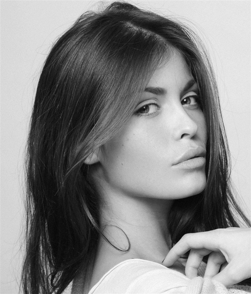 Leslie Medina