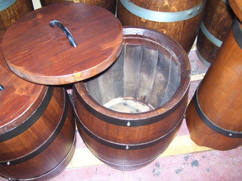 Botte Arredamento ~ 2306 tavolo da botte per bar con plexyglass cod.018 f briganti