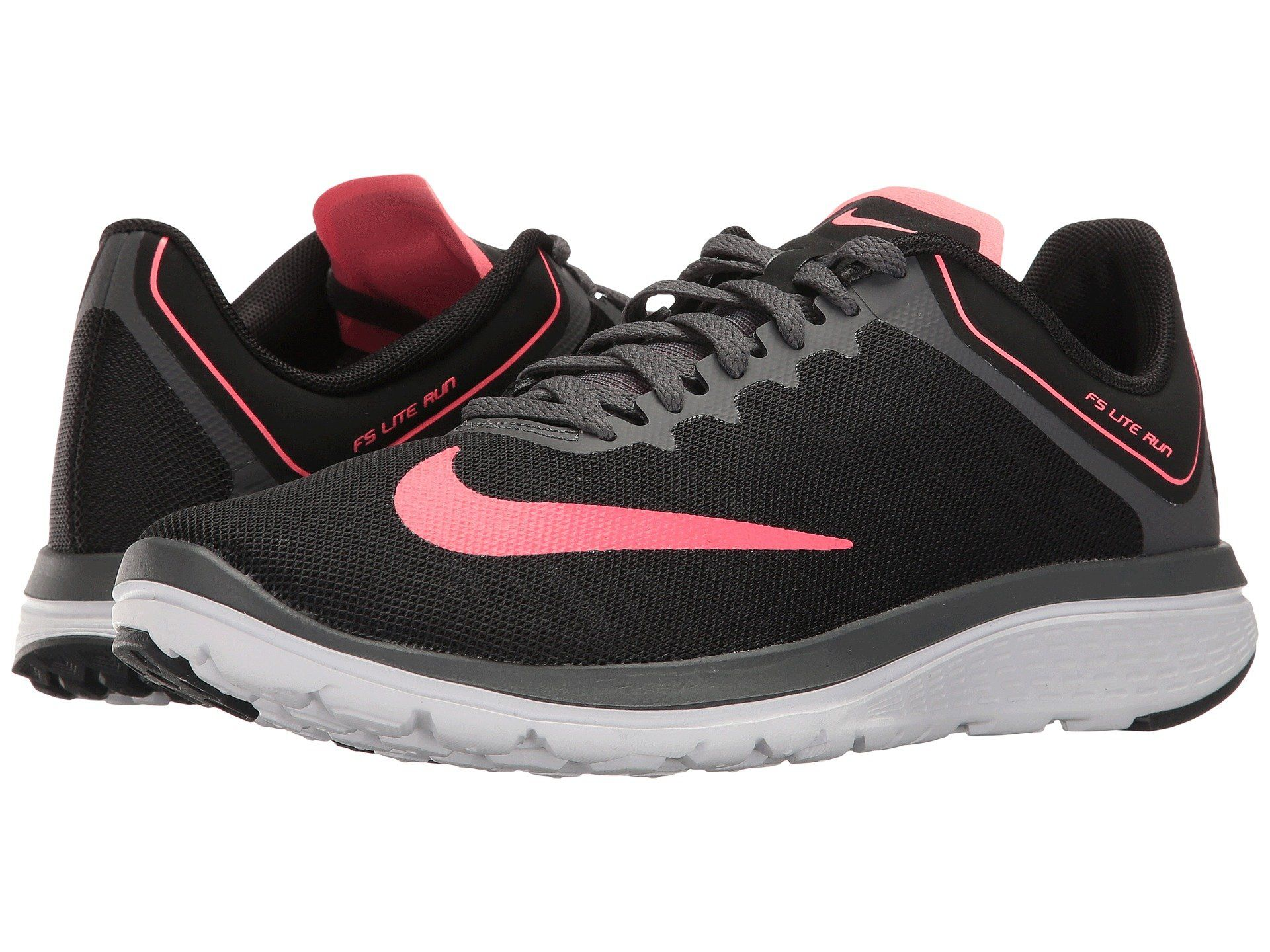 premium selection a5c1e 791b9 NIKE FS Lite Run 4. #nike #shoes # | Nike | Nike, Sneakers ...
