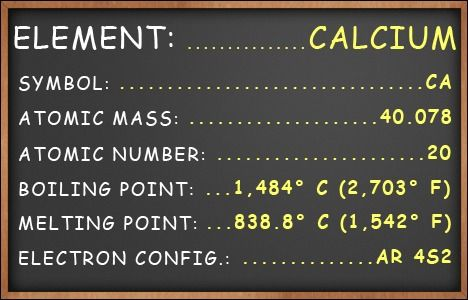 Here we can find the mass number atomic number symbol boiling the table shows coppers symbol atomic number mass number boiling and melting points and electron configuration urtaz Gallery
