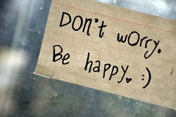 Bobby Mcferrin Says It Best Inspirational Quotes Pictures Happy Words Happy Quotes