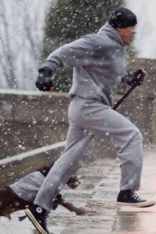 Hd Rocky Balboa 2006 Film Complet En Francais