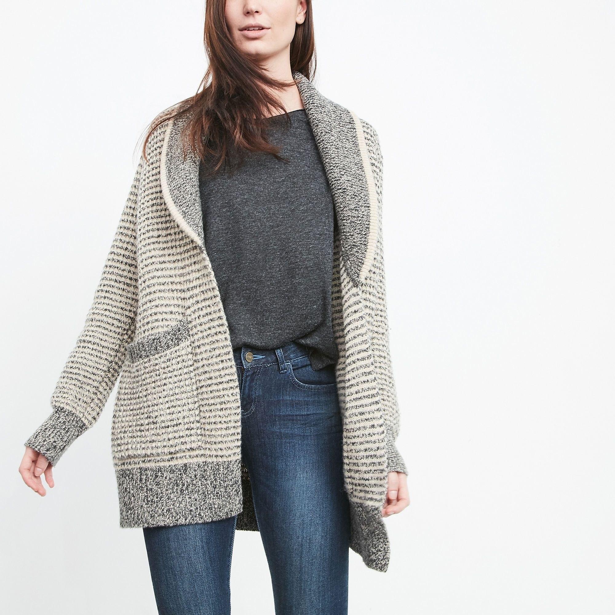 8083dde26 Style Eh? Roots Canada | My Little Secrets | Canadian DIY Blogger and  Fashion Boutique | Roots <3 | Style, Fashion, Roots clothing