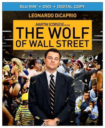 Hämmentävä, mutta loistava elokuva (: