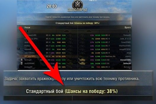 Пользомер для world of tanks 0.9.3 от Джова #WoT #WorldofTanks #WG #Wargaming